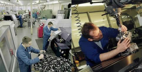Opto Mechanical Designer Jobs