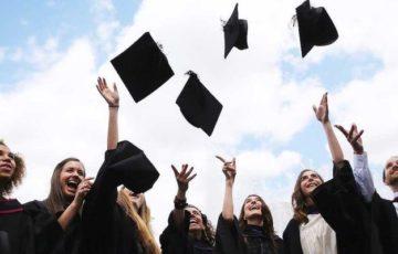 TDR Scholarships