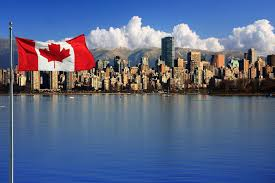 Tour guide to Canada with clear process on how to secure an apartment in Canada