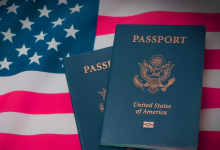 Jobs In USA - Are You Ready For An Experienced Foreign Worker?
