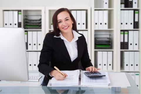 Tips To Get Recruitment For Accounting Officer In Canada